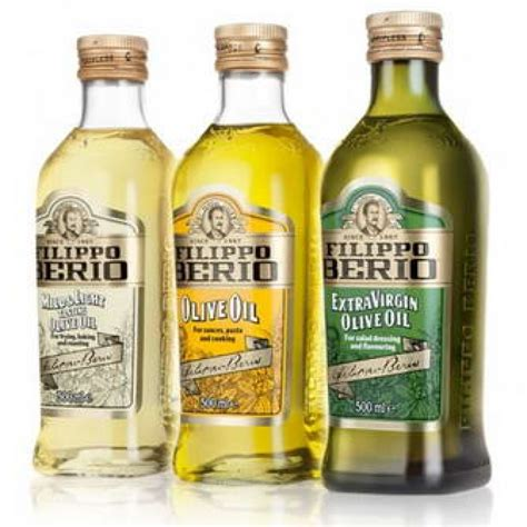 Best Olive Oil Brands | sales of leading brands of evoo have plummeted in the wake