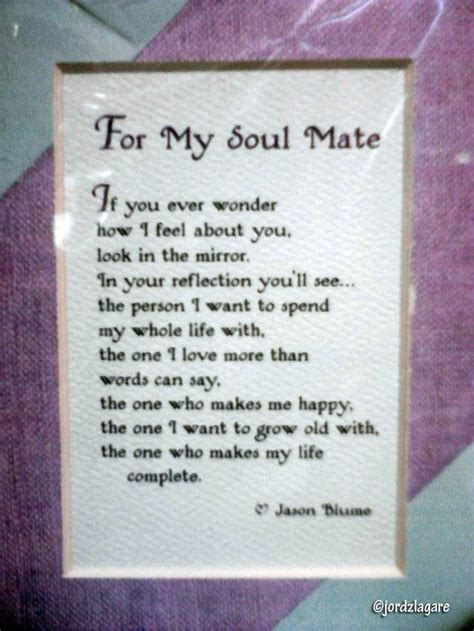 i love my soul mate quotes and pic 108 best images about where could she be on pinterest