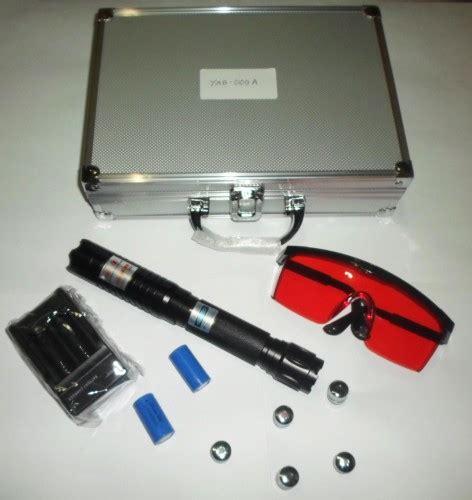 Senter Laser Biru laser biru blue laser pointer gratis ongkos kirim