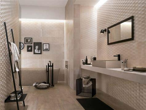Idée Salle De Bain 381 by Carreaux Salle De Bain Sol