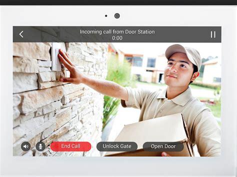 home automation edmonton