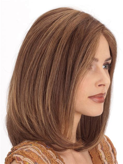 frosted hair color frosted hair color frosted hair color frosted hair color