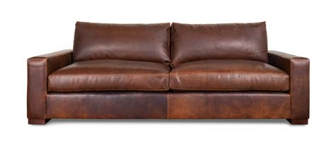 north carolina sofa manufacturers leather sofa manufacturers north carolina infosofa co