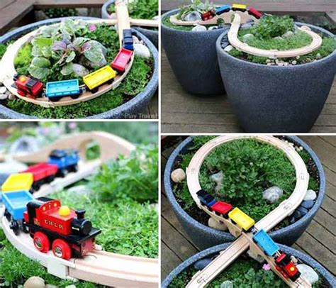 Garden Activities For Toddlers 12 Garden Crafts And Activities For