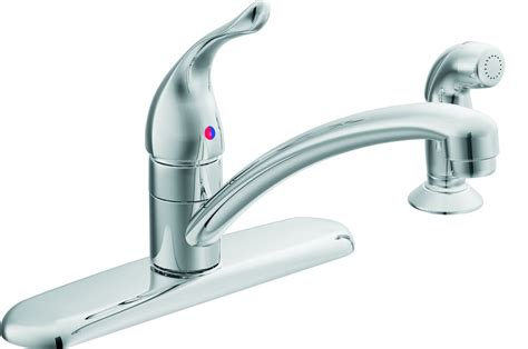 upscale kitchen faucets 100 upscale kitchen faucets kitchen stylish pull