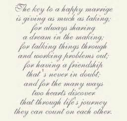 happy anniversary poem happy marriage a bobettebryan wedding or anniversary ecard by