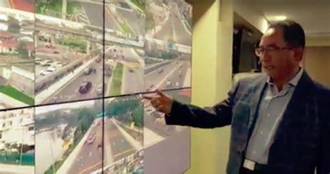 Cctv Untuk Rumah Malaysia mbpj pasang cctv untuk perhatikan kesalahan trafik