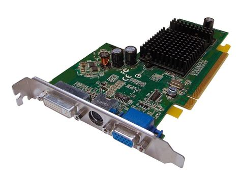 Vga Card Laptop Dell 0uc996 dell graphics card