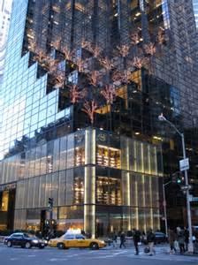 trump tower new york cityseeker