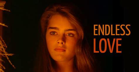 endless love lionel richie film mangore bellucci guitars new masterclass quot endless