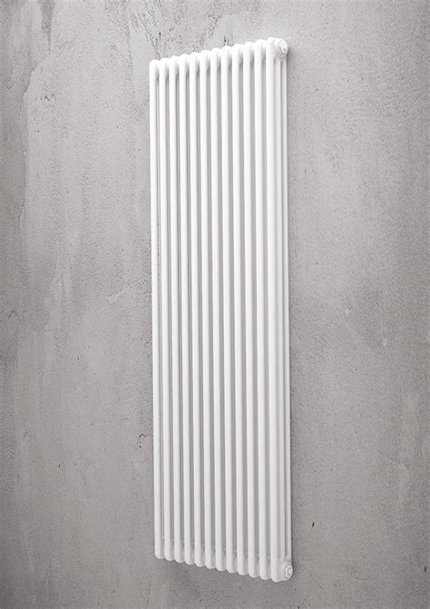 radiatori di arredo termosifoni da arredo a tre colonne multicolonna 3 dl