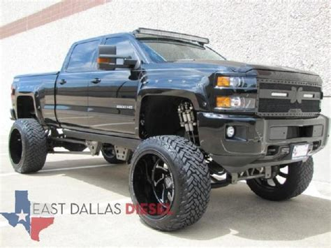 dallas monster truck tricked out 2004 z71 bing images