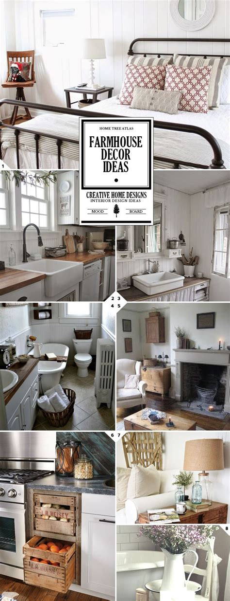 country vintage home decor 687 best images about farmhouse on modern