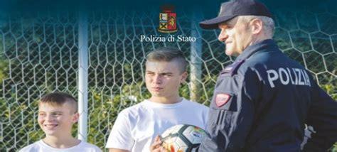 ufficio passaporti cremona polizia di stato home page