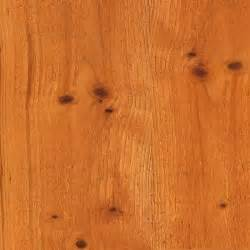 innovations pine 8 mm thick x 11 2 5 in wide x 46 7 10 in