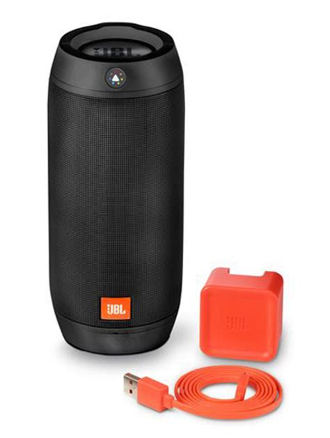 Speaker Wireless Jbl E5 Portable Wireless Multi Bass product review jbl bluetooth speakers charge 3 pulse 2