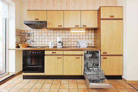 Kleine Badezimmer Bilder 1466 by Fotos Ferienwohnung Seem 246 We Im Haus Seeblick In