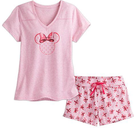 Pajama Ae V219 Tsum Tsum 17 best images about sleepwear shop on