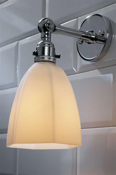 eclairage cuisine 1440 leroy merlin eclairage salle de bain simple bien leroy