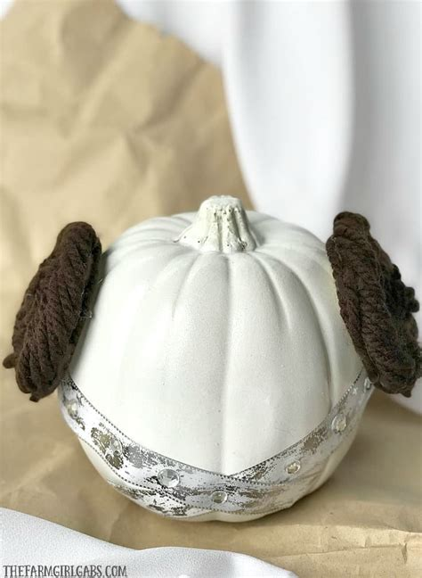 disney inspired pumpkin ideas  farm girl gabs