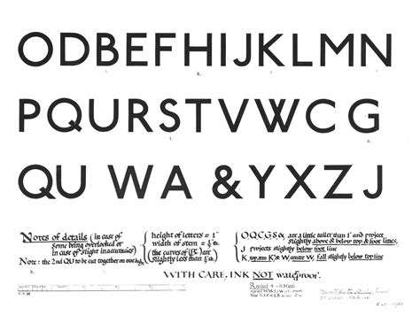 design museum london logo font london underground s iconic johnston sans typeface is 100