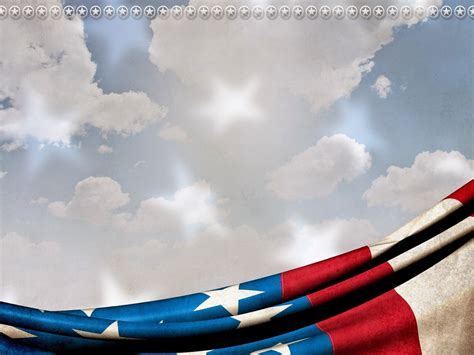 Beautiful American Flag Images Usa Flag Pictures 4th July Patriotic Powerpoint Background