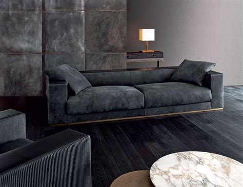 grey suede sofa gray suede sofa amazing of grey velvet sofa with 46 ebony