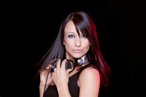 house music 2012 free download djane beat kat katzenstunde spring feelings 2012 free download top house music