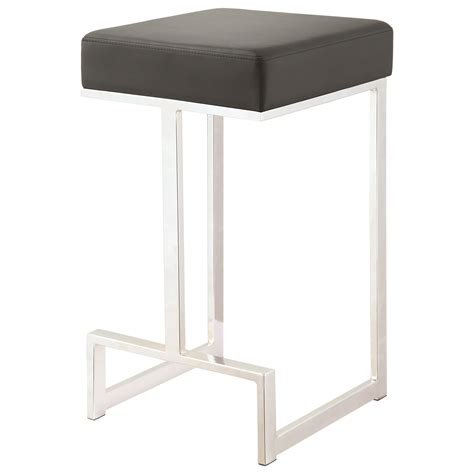 Counter Height Chairs And Stools by Coaster Dining Chairs And Bar Stools 105253 Counter Height
