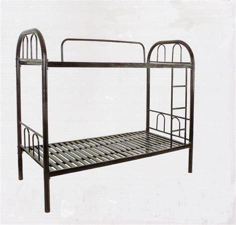 Dormitory Bunk Beds Steel Dormitory Bunk Bed China Steel Bunk Bed Metal Dormitory Bed