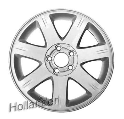 2008 chrysler 300 bolt pattern 2005 2008 chrysler 300 wheels chrome 17 quot rims 2242