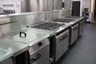 commercial kitchen flooring images