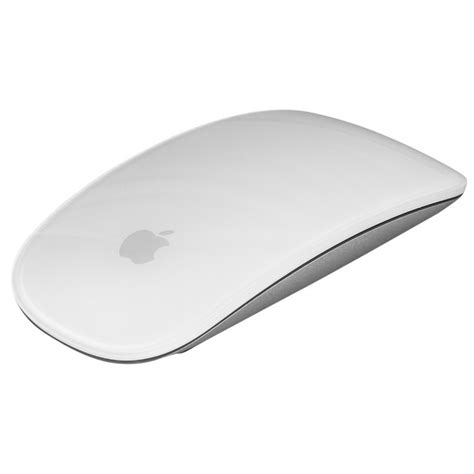 Mouse Wireless Apple apple magic mouse wireless mb829z a hiired photopoint
