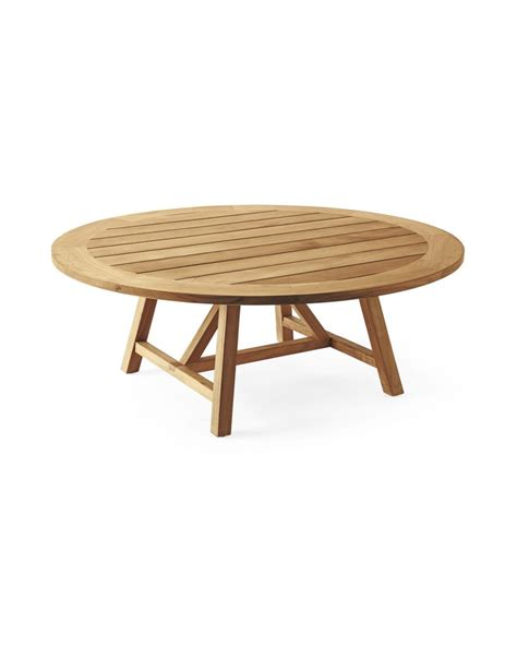 Metal Outdoor Coffee Table by Coffee Table Brown Low Rustic Wood And Metal Outdoor Coffee Jericho Mafjar Project