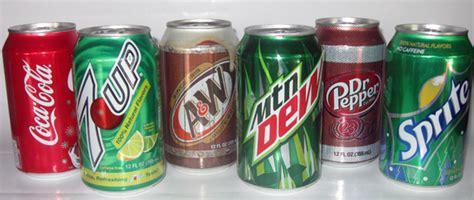 soda side effects mydailycomplaint