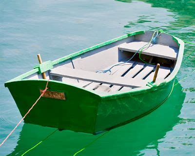 green boat pictures living lusciously row row row your boat