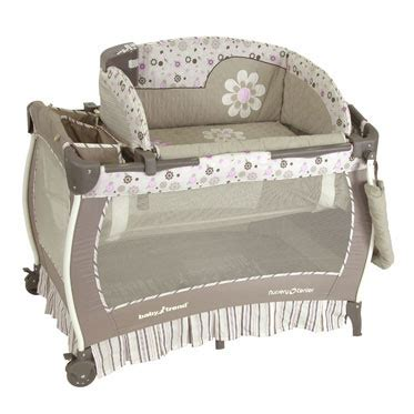 sofa king wee todd did baby trend crib baby trend nursery center playard