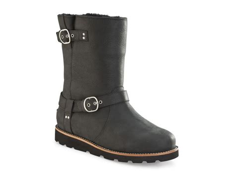 cheap motorbike boots for sale ugg motorcycle boots sale