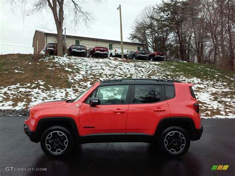 jeep renegade orange 2017 2017 omaha orange jeep renegade trailhawk 4x4 118032270