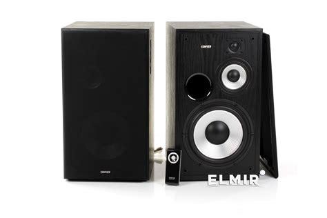 Speaker Edifier R 2800 2 0 edifier r2800
