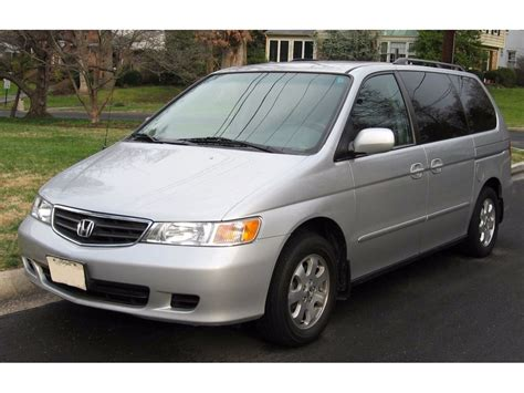 used 2001 honda odyssey for sale by owner in duluth ga 30098
