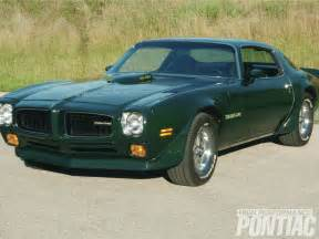 1973 Pontiac Trans Am 301 Moved Permanently