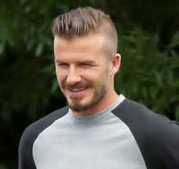 mens aports hair cuts 2015 beckham left out of britain s olympic squad topnews sports