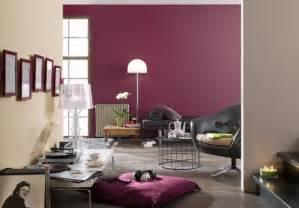wandfarben für wohnzimmer de pumpink wohnzimmer interior design