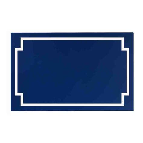 besta panels o verlays blaire fretwork panel for ikea besta door 23