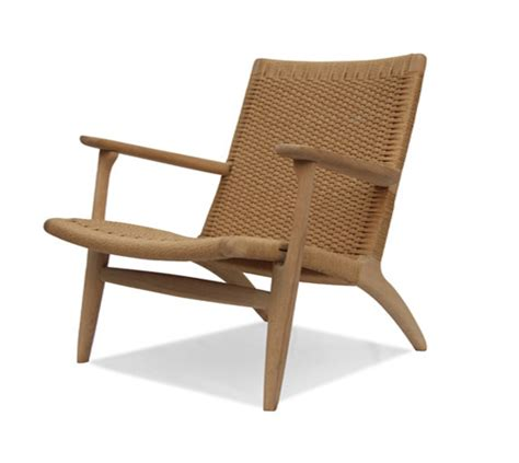 danish chair design designer danish occasional chairs