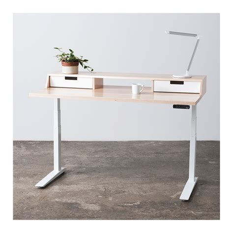 atwood desk for sale 23 best stand images on stand standing