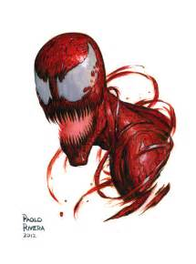 the self absorbing man nycc 2011 commissions carnage