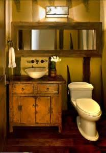 awesome bathroom rustic country bathroom pinterest