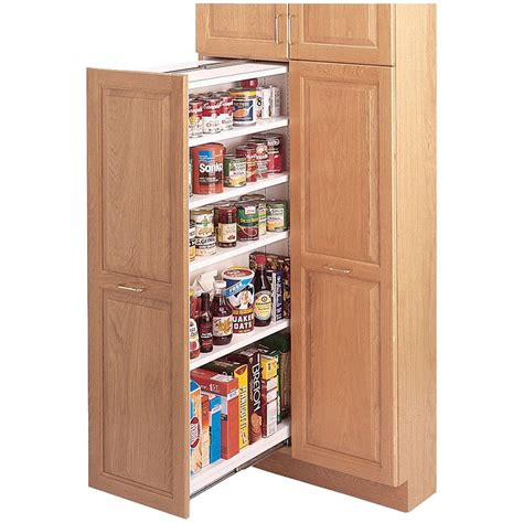 heavy duty pantry  rockler woodworking  hardware